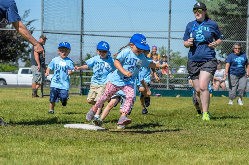 Baseball-20140607-046.jpg