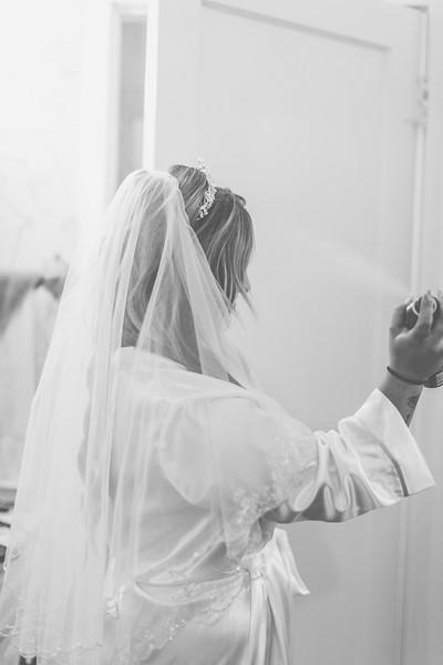 O'Daniel Wedding-6.jpg