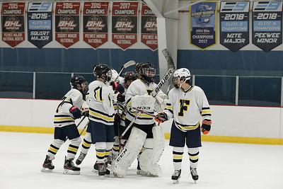 Var. Hockey v. Rectory 02-14-2020 Web Sized