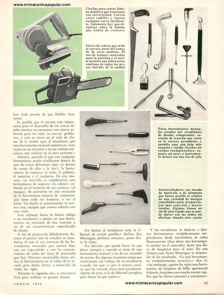 herramientas_del_manana_agosto_1963-02g.jpg
