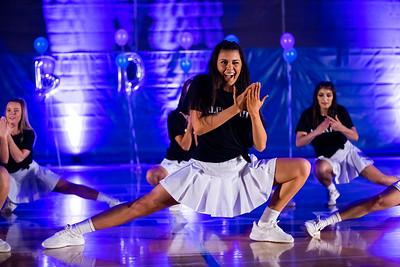 2019 Best Dance Crew