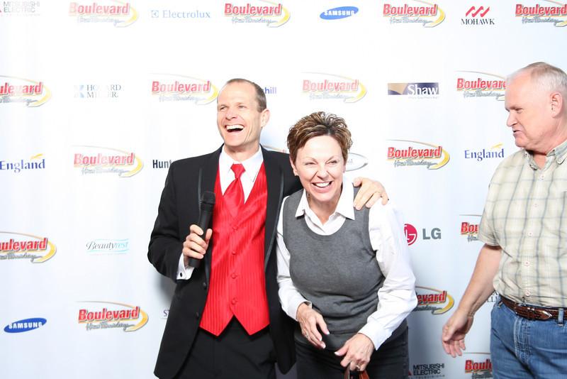 Anniversary 2012 Red Carpet-1033.jpg