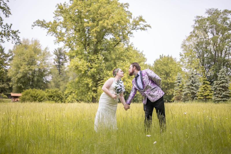 Abigail Truman Wedding (099).jpg