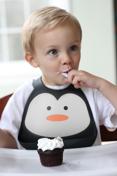Make_My_Day_Bib_Penguin_lifestyle (159).jpg