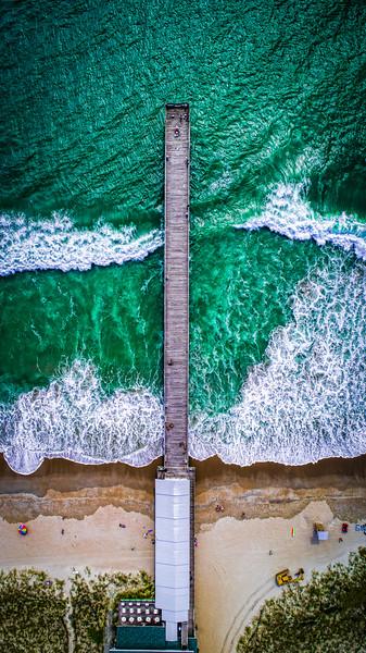 Fine Art Tiff Files Seascapes