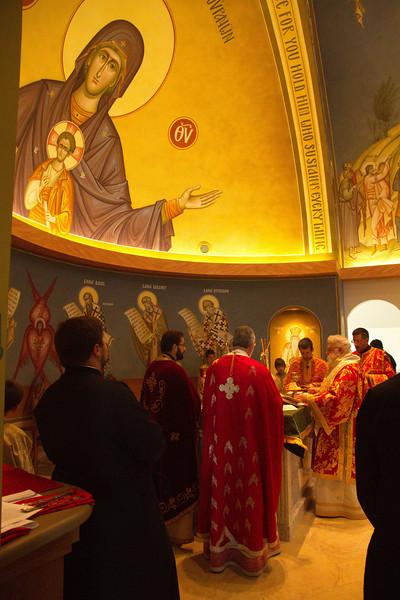 2013-06-23-Pentecost_380.jpg