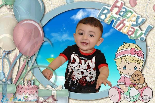 12_muneer_fursaan_aldakheel_birthday