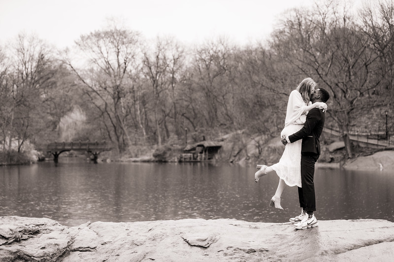 Central Park Elopement - Casey and Ishmael-128.jpg