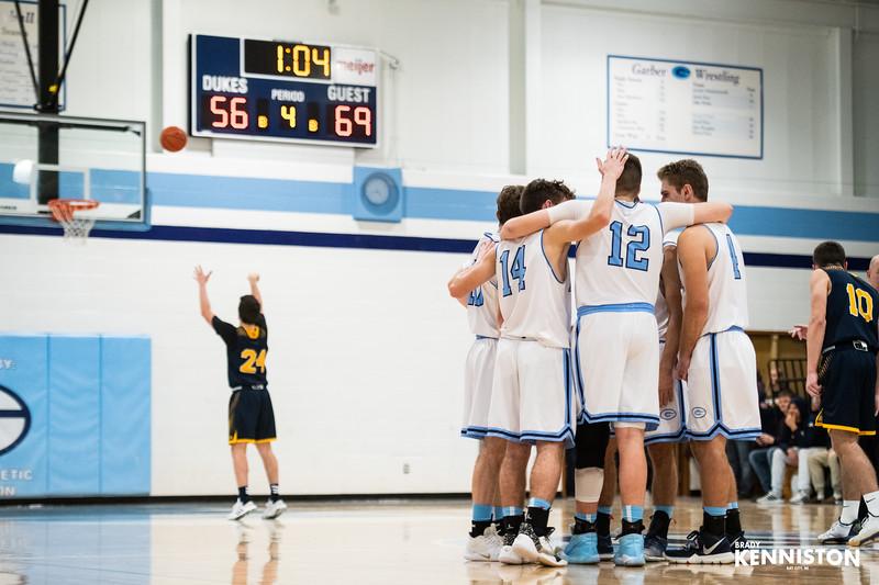 Basketball-130.jpg