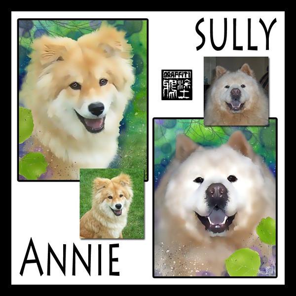 SULLY-ANNIE-COLLAGE (1).jpg