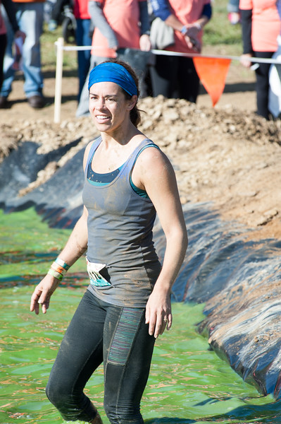 ToughMudder2017 (123 of 376).jpg