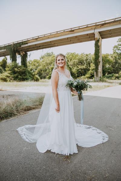Tice Wedding-246.jpg