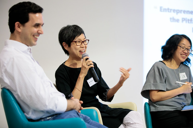 [2019.08.29] CIH Healthtech Adoption Forum-186.jpg