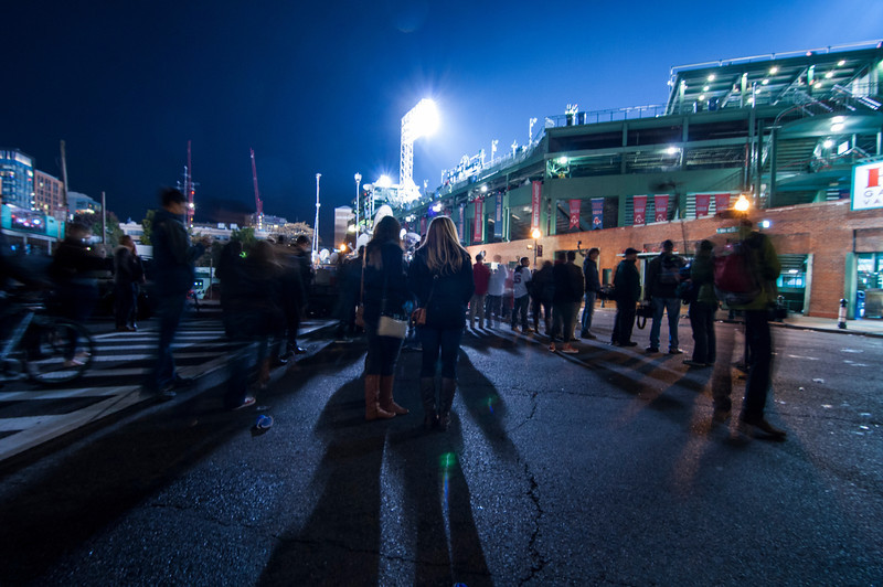 REDSOX2013WorldSeriesChamps003.JPG