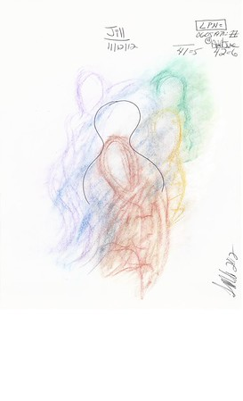 Angel Art Nov 2012