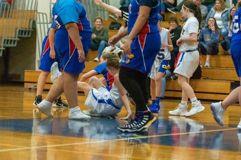11.15 Brooke Wieland Jhawk Basketball (151 of 279).jpg