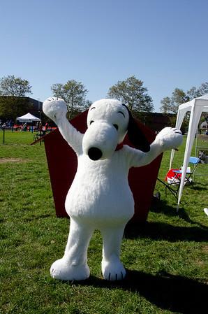 CCI Dog Fest