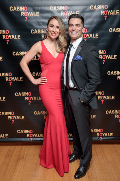 Casino Royale_142.jpg