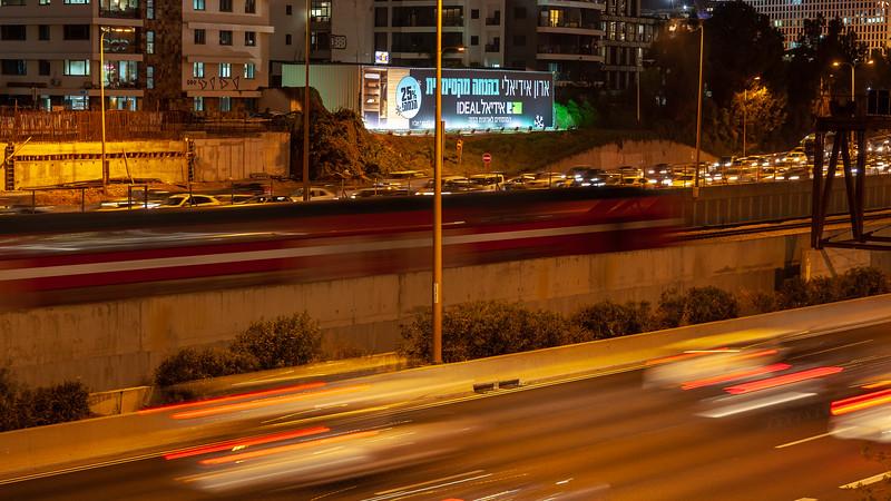 11-11-18 Huge ElAl TLV Karo (14 of 14).jpg