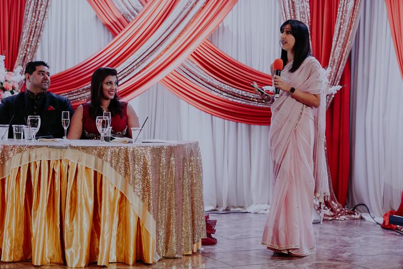 Swapna and Atul Friday-126.jpg