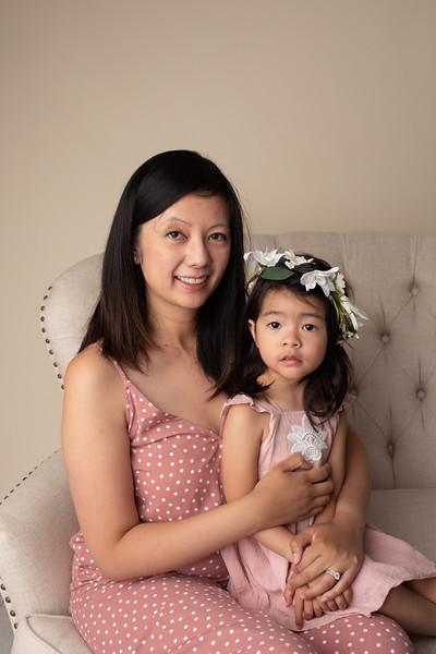 Aileen Mommy and Me Mini-22.jpg