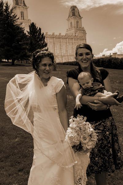 Josh_and_Rachel_Wedding_0732.jpg