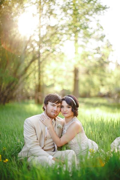 Bridals-225.jpg