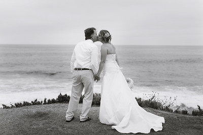 Andy + Josie