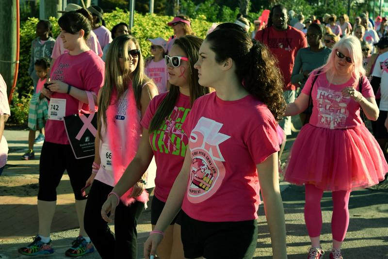 2014 Making Strides Against Breast Cancer in Daytona Beach (52).JPG
