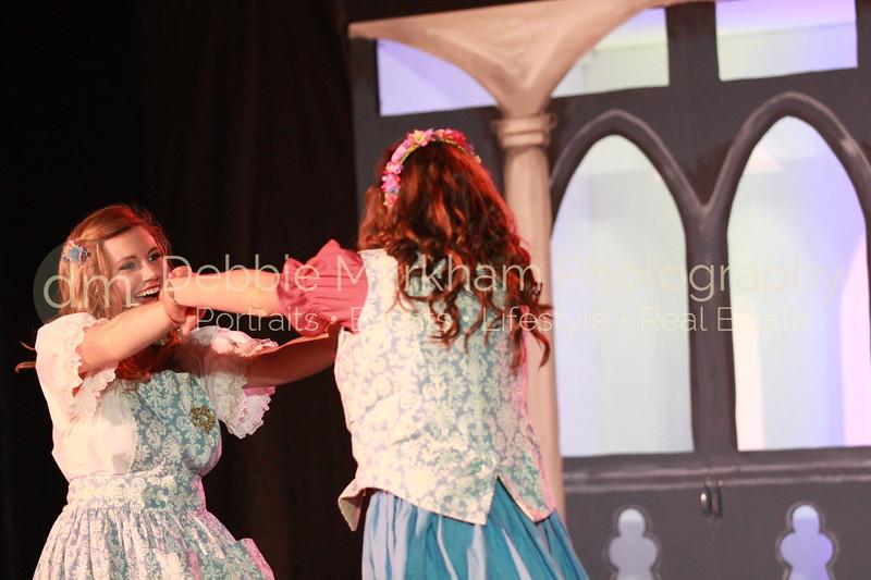DebbieMarkhamPhoto-Opening Night Beauty and the Beast223_.JPG