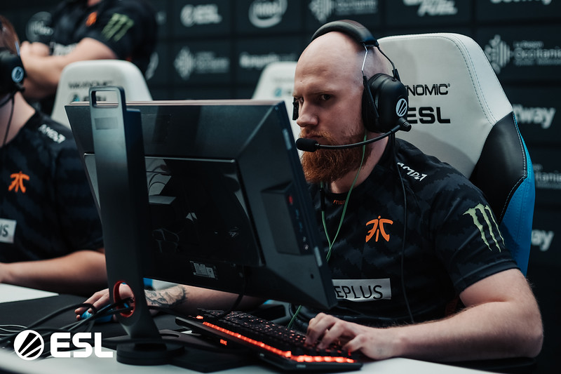 20190515_Graeme-Duncan_ESL-Pro-League-Season-9-Europe_06306.jpg