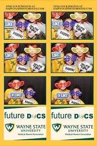 Future Docs 2020