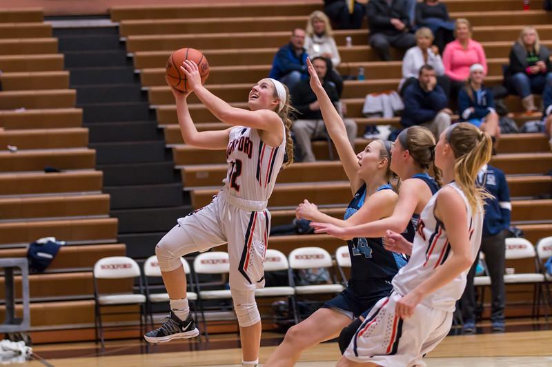 Rockford JV basketball vs Mona Shores 12.12.17-15.jpg