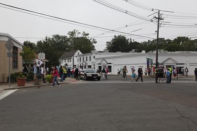 12-9-22. Guilford Fair Parade & Grounds.