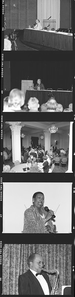 IngeFest1997Inge3-2.jpg