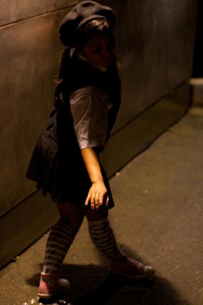 photowalk2011_0541.jpg