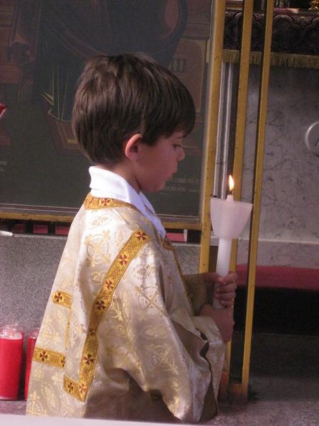 2010-04-04-Holy-Week_255.jpg
