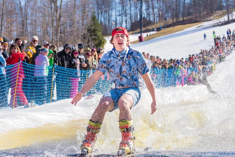 56th-Ski-Carnival-Sunday-2017_Snow-Trails_Ohio-3447.jpg