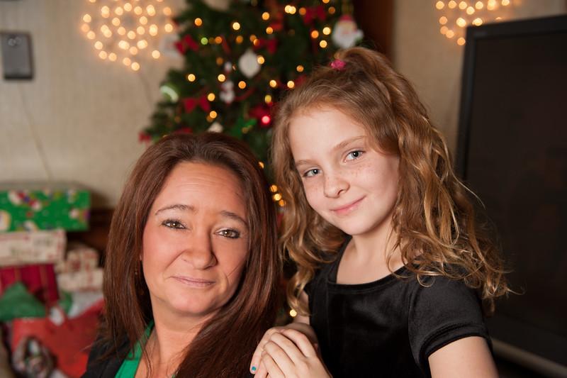 Christmas2014-100.jpg