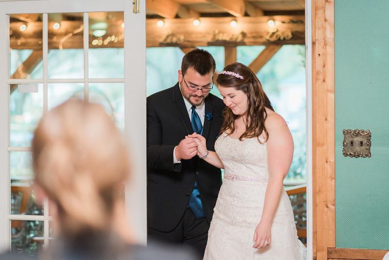 ELP0312 DeRoxtro Oak-K Farm Lakeland wedding-1779.jpg
