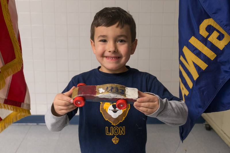 Cub Scout Pinewood Derby 2018-132.jpg