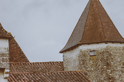 Lucinac, France