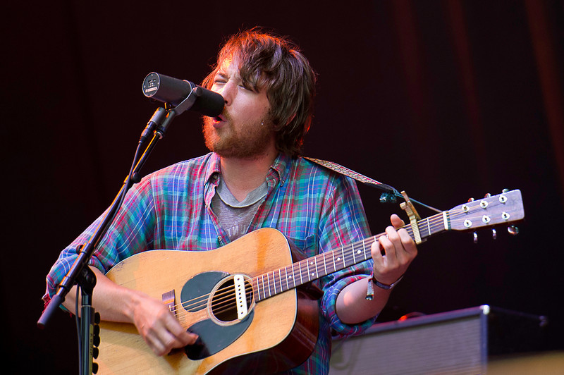 Fleet Foxes-061.jpg