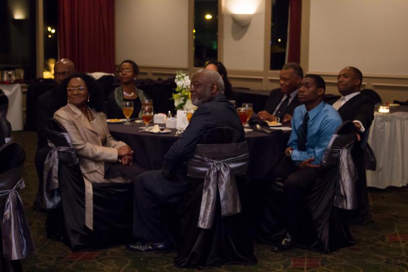 Pastor Will's Anniversary-205.jpg