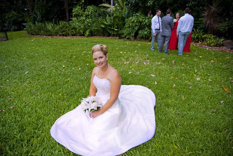 wedding-337-r.jpg