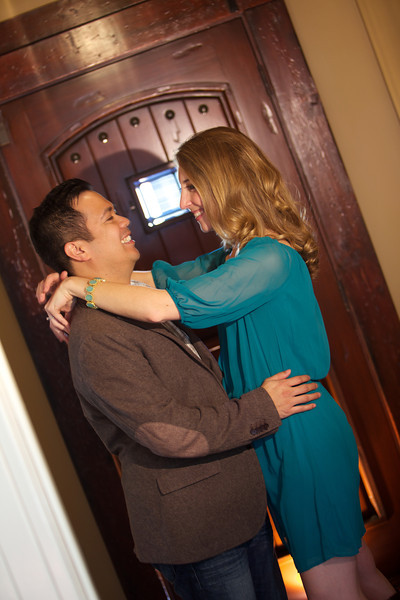 Le Cape Weddings - Piano Engagement Photo Session - Melanie and Lyndon 10.jpg