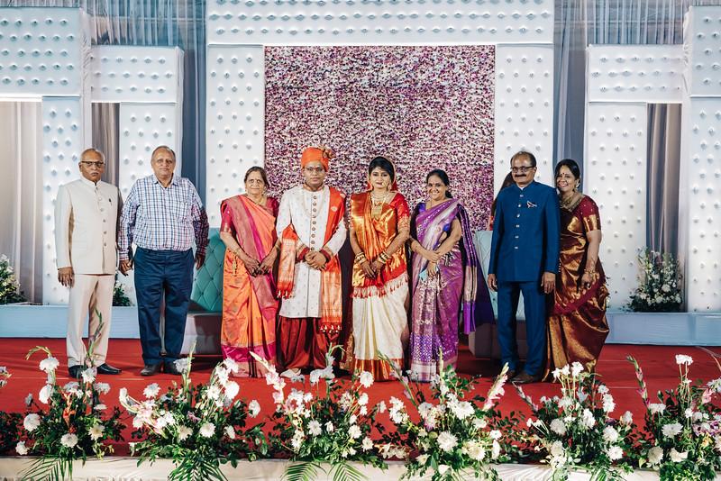 Nirav + Nilisha - Wedding Day - D750-1033.jpg