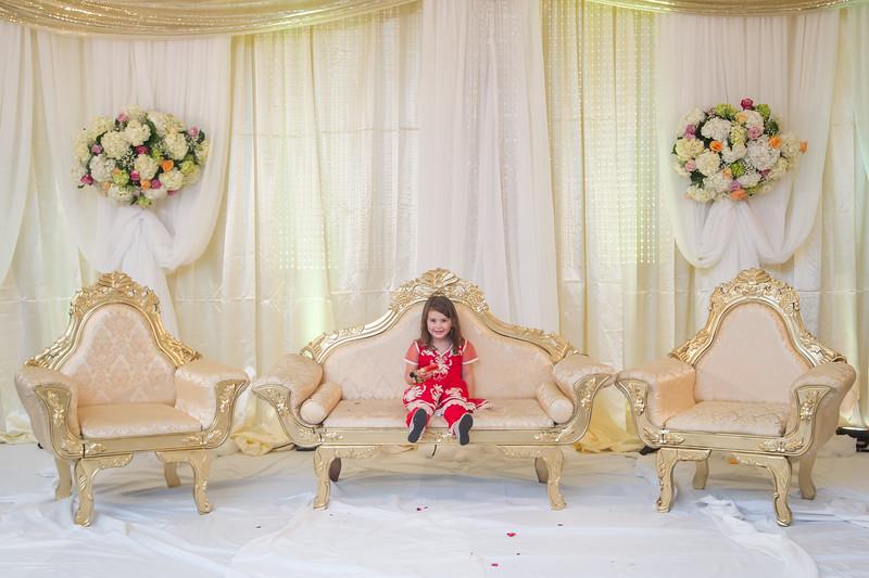 UPW_HAQ-WEDDING_20150607-470.jpg
