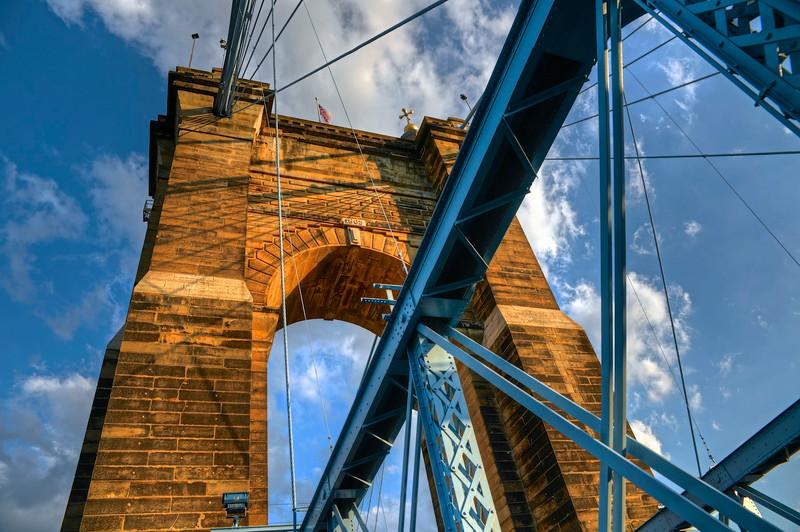 Bridge5394.jpg