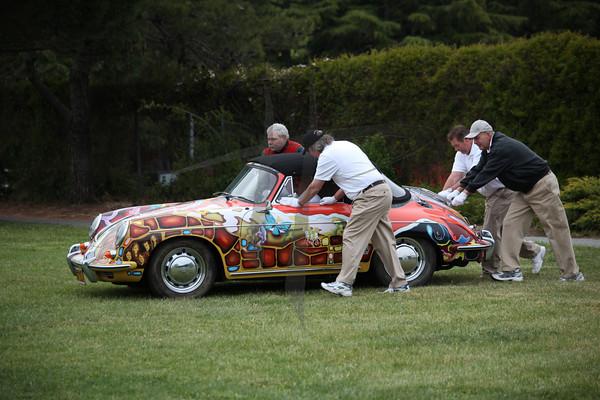 2010 Concours d'Elegance  Joplin's Porsche_May 16